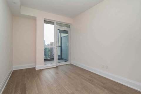 Apartment for rent at 88 Cumberland St Unit 2207 Toronto Ontario - MLS: C4918542
