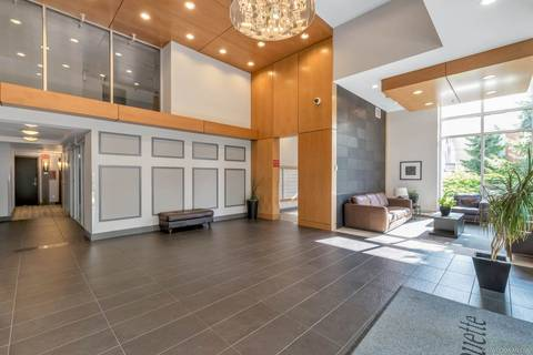 Condo for sale at 9868 Cameron St Unit 2207 Burnaby British Columbia - MLS: R2393016