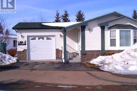 Residential property for sale at 2207 Danielle Dr Red Deer Alberta - MLS: ca0159349
