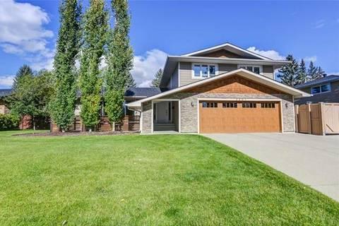 House for sale at 2207 Lake Bonavista Dr Southeast Calgary Alberta - MLS: C4280591