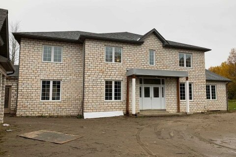 House for sale at 22070 Mccowan Rd East Gwillimbury Ontario - MLS: N4945427