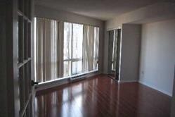 Apartment for rent at 1001 Bay St Unit 2208 Toronto Ontario - MLS: C5000107