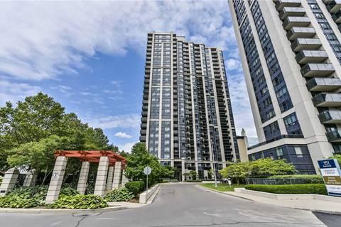 2208 - 153 Beecroft Road, Toronto | Image 2