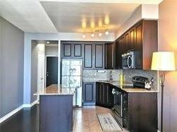 Apartment for rent at 225 Webb Dr Unit 2208 Mississauga Ontario - MLS: W4609986