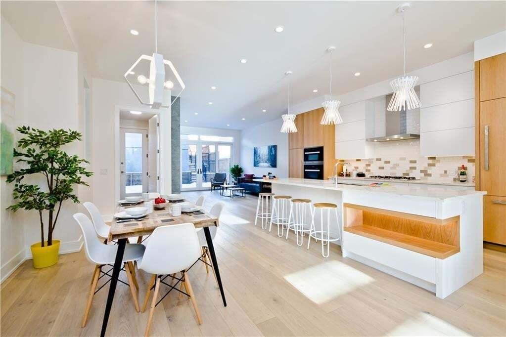 House for sale at 2208 31 Av SW Richmond, Calgary Alberta - MLS: C4282945