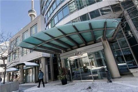 2208 - 361 Front Street, Toronto | Image 1