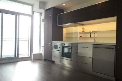 Apartment for rent at 45 Charles St Unit 2208 Toronto Ontario - MLS: C4854433