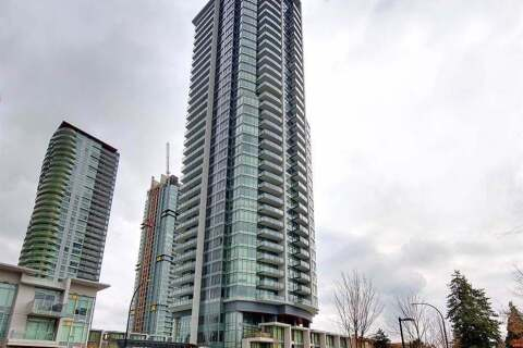 2208 - 4900 Lennox Lane, Burnaby | Image 1