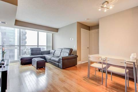 Condo for sale at 4978 Yonge St Unit 2208 Toronto Ontario - MLS: C4717502