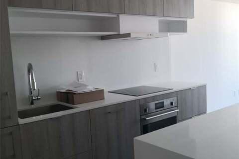 Apartment for rent at 5 Soudan Ave Unit 2208 Toronto Ontario - MLS: C4815982