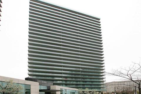 Apartment for rent at 5500 Yonge St Unit 2208 Toronto Ontario - MLS: C4488098