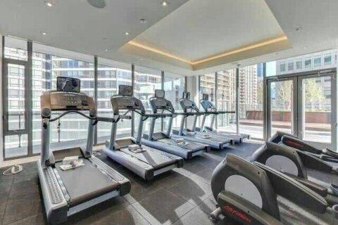 Apartment for rent at 57 St Joseph St Unit 2208 Toronto Ontario - MLS: C5086128