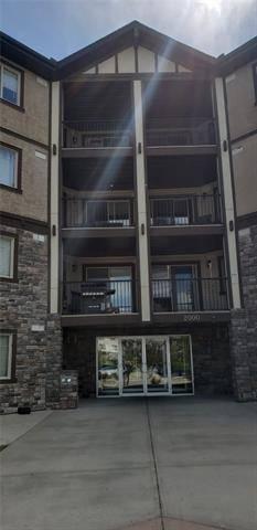 Condo for sale at 60 Panatella St Northwest Unit 2208 Calgary Alberta - MLS: C4262899