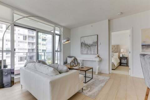 Condo for sale at 6588 Nelson Ave Unit 2208 Burnaby British Columbia - MLS: R2487037