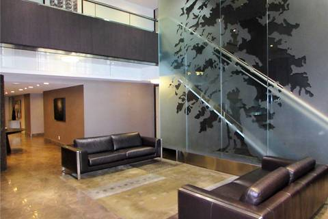 Apartment for rent at 85 East Liberty St Unit 2208 Toronto Ontario - MLS: C4653481