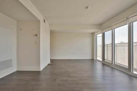 Apartment for rent at 89 Mcgill St Unit 2208 Toronto Ontario - MLS: C4827058