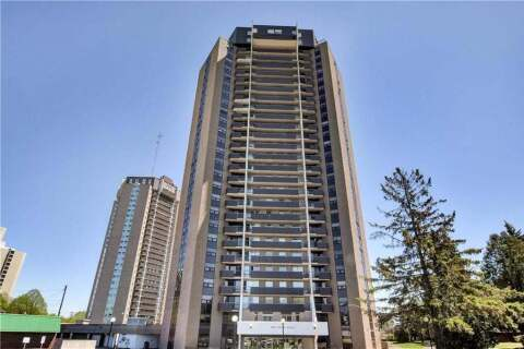 Condo for sale at 900 Dynes Rd Unit 2208 Ottawa Ontario - MLS: 1193597