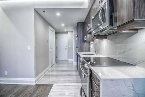 Condo for sale at 9201 Yonge St Unit 2208 Richmond Hill Ontario - MLS: N4819347