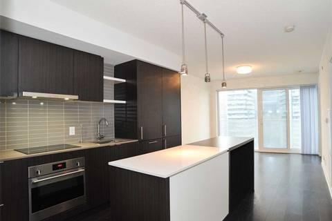 2209 - 100 Harbour Street, Toronto | Image 2