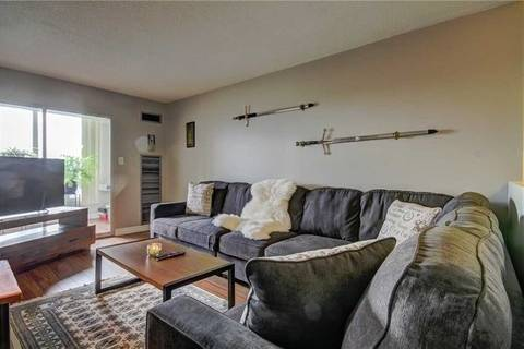 Condo for sale at 155 Hillcrest Ave Unit 2209 Mississauga Ontario - MLS: W4428240