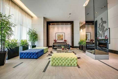 Apartment for rent at 17 Anndale Dr Unit 2209 Toronto Ontario - MLS: C4514455