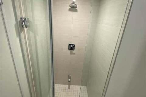 Apartment for rent at 188 Cumberland St Unit 2209 Toronto Ontario - MLS: C4830493