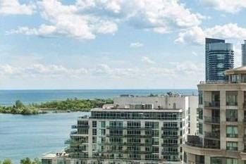 Condo for sale at 2045 Lake Shore Blvd Unit 2209 Toronto Ontario - MLS: W4608400