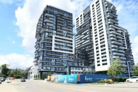 Property for rent at 2087 Fairview St Unit 2209 Burlington Ontario - MLS: W4922419
