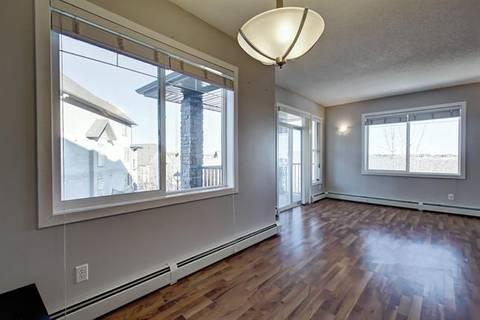 Condo for sale at 211 Aspen Stone Blvd Southwest Unit 2209 Calgary Alberta - MLS: C4279848