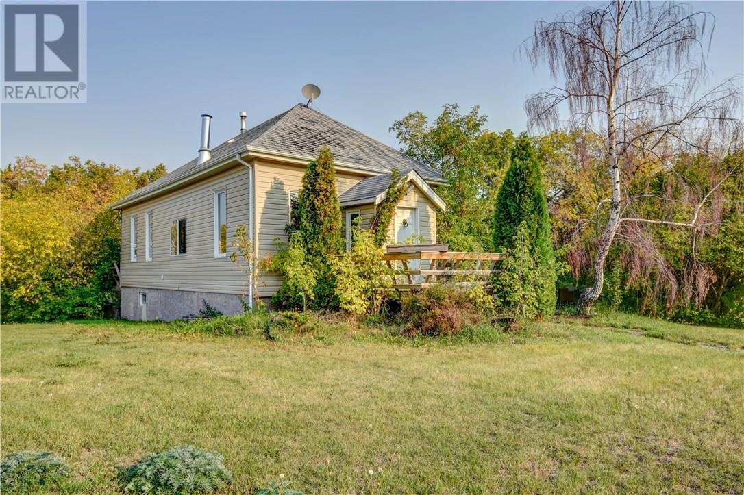 Removed: 2209 26 Avenue, Delburne, AB - Removed on 2018-12-11 04:15:16