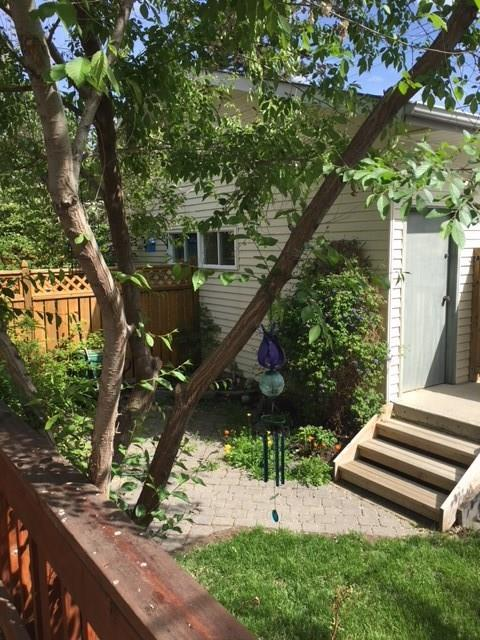 For Sale: 2209 27 Avenue Southwest, Calgary, AB | 3 Bed, 3 Bath House for $649,900. See 47 photos!