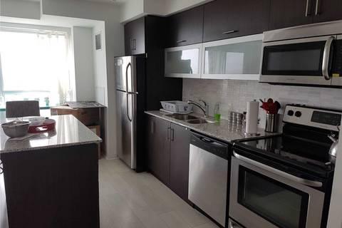 Apartment for rent at 275 Yorkland Rd Unit 2209 Toronto Ontario - MLS: C4547432