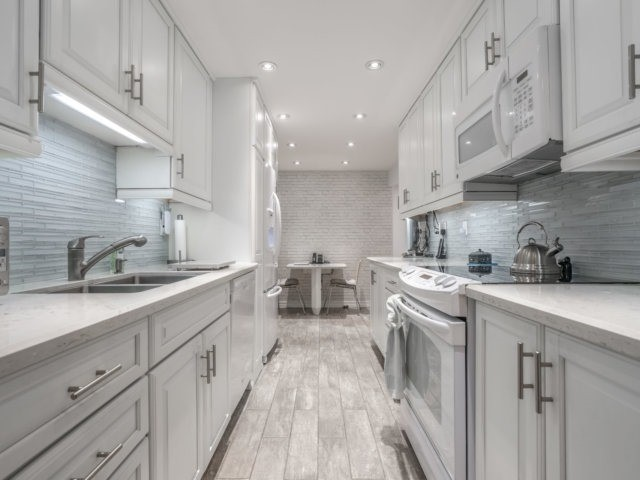 For Sale: 2209 - 299 Mill Road, Toronto, ON | 3 Bed, 2 Bath Condo for $629,000. See 20 photos!