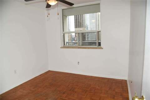 Condo for sale at 30 Gloucester St Unit 2209 Toronto Ontario - MLS: C4745976