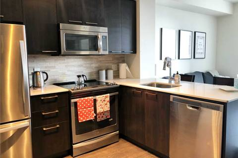 Apartment for rent at 30 Roehampton Ave Unit 2209 Toronto Ontario - MLS: C4694937