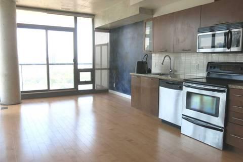 Apartment for rent at 33 Mill St Unit 2209 Toronto Ontario - MLS: C4517687