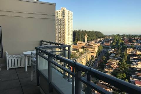 Condo for sale at 3660 Vanness Ave Unit 2209 Vancouver British Columbia - MLS: R2372833