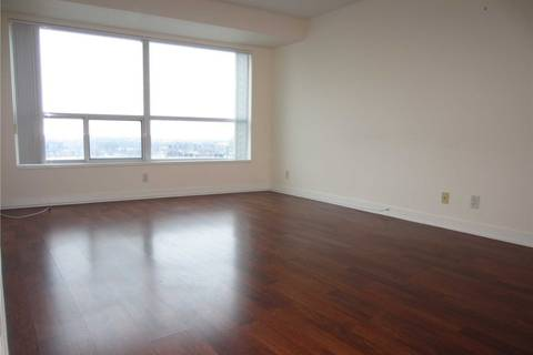 Apartment for rent at 38 Lee Centre Dr Unit 2209 Toronto Ontario - MLS: E4700819