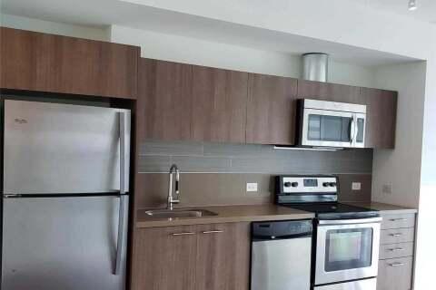 Apartment for rent at 390 Cherry St Unit 2209 Toronto Ontario - MLS: C4753810