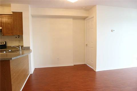Apartment for rent at 5508 Yonge St Unit 2209 Toronto Ontario - MLS: C4458954