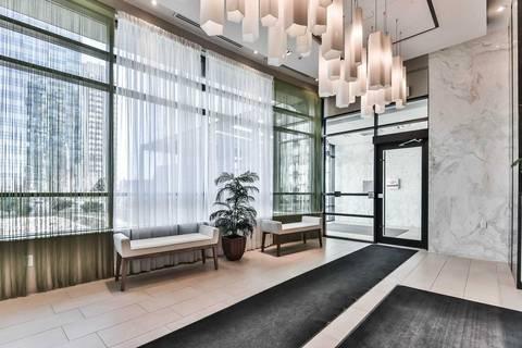 Apartment for rent at 5740 Yonge St Unit 2209 Toronto Ontario - MLS: C4667741
