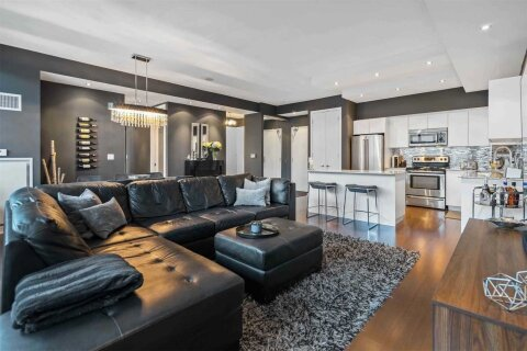 Condo for sale at 59 East Liberty St Unit 2209 Toronto Ontario - MLS: C4970590