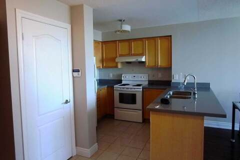 Apartment for rent at 60 Brian Harrison Wy Unit 2209 Toronto Ontario - MLS: E4792511