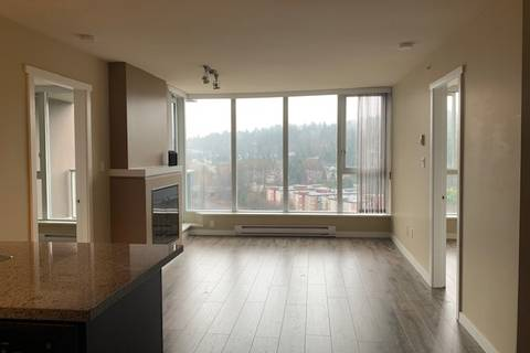 Condo for sale at 651 Nootka Wy Unit 2209 Port Moody British Columbia - MLS: R2447908