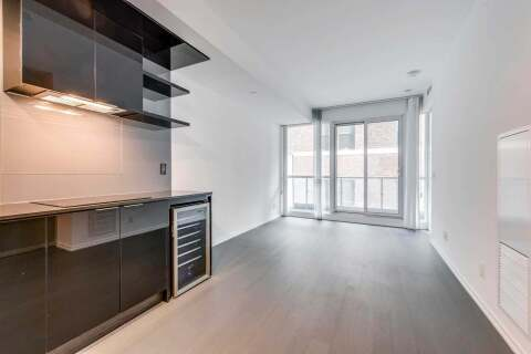 Condo for sale at 70 Temperance St Unit 2209 Toronto Ontario - MLS: C4918019