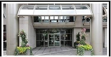 Condo for sale at 750 Bay St Unit 2209 Toronto Ontario - MLS: C4550981
