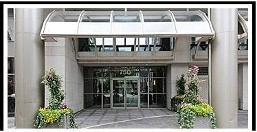 Condo for sale at 750 Bay St Unit 2209 Toronto Ontario - MLS: C4594511