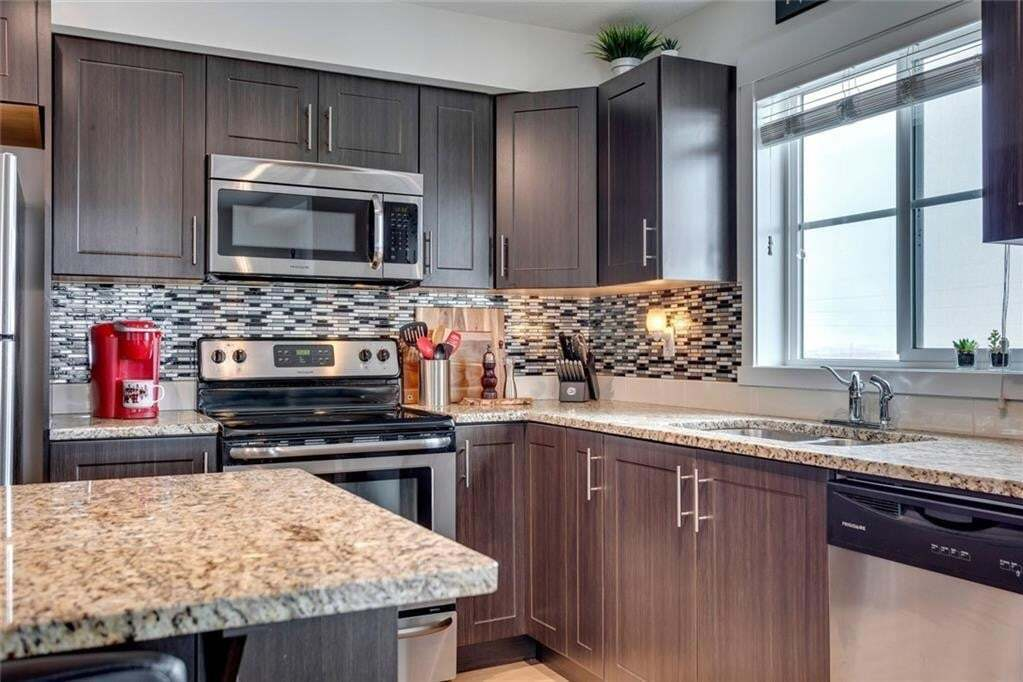 Condo for sale at 755 Copperpond Bv SE Unit 2209 Copperfield, Calgary Alberta - MLS: C4292813