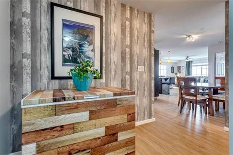 Condo for sale at 755 Copperpond Blvd Southeast Unit 2209 Calgary Alberta - MLS: C4292813