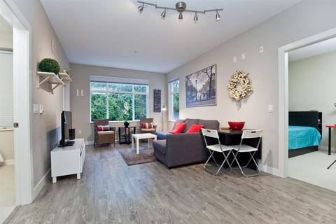 Condo for sale at 963 Charland Ave Unit 2209 Coquitlam British Columbia - MLS: R2423120